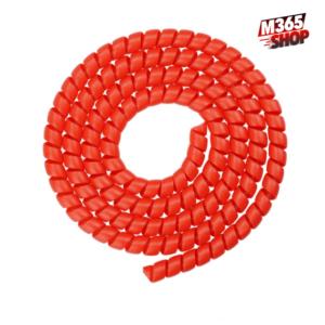 Tuyaux de protection de câbles pour trottinette Xiaomi