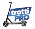 Trotti-pro